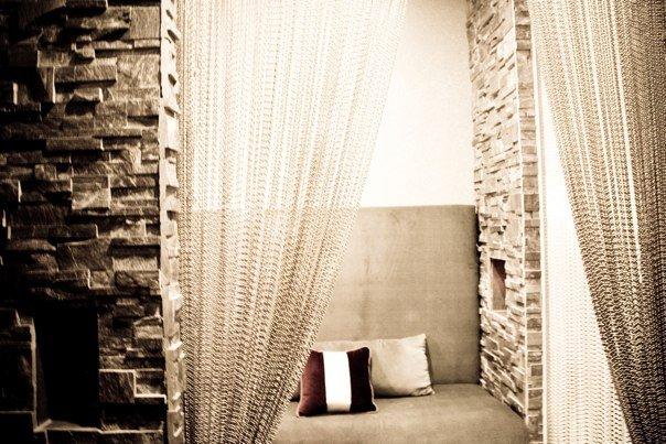 co-ed lounge photo by lydia edmonds