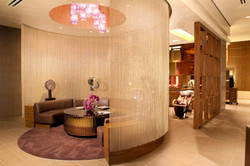 M Resort Spa small