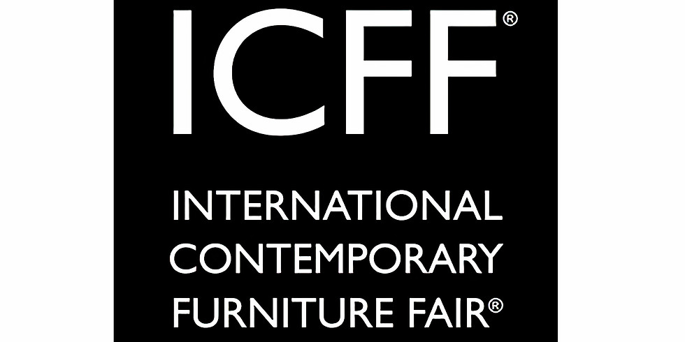 ICFF 2021