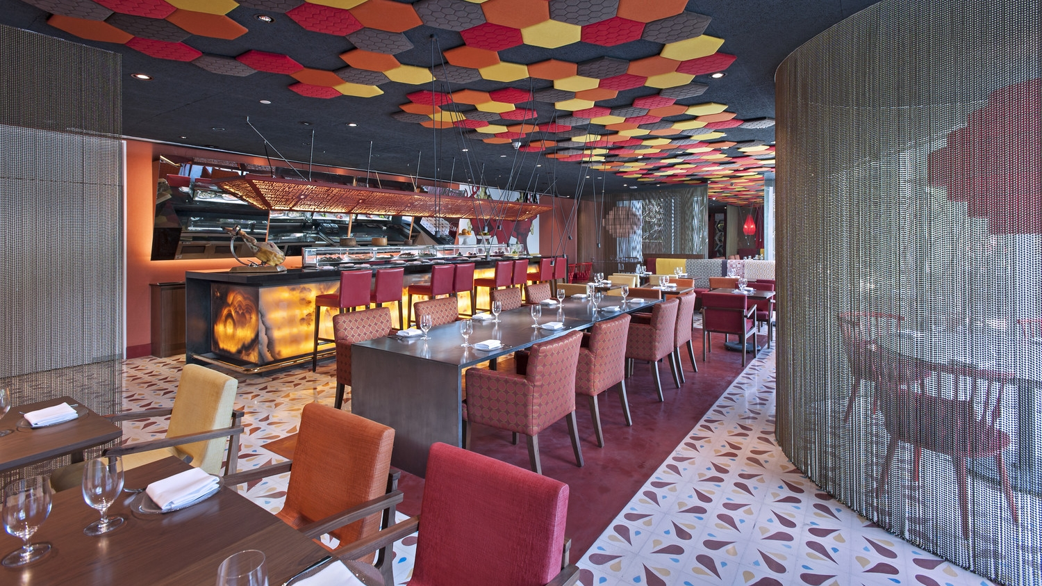 who1444re-182308-Tapas-Bar---J-by-Jose-Andres-Day