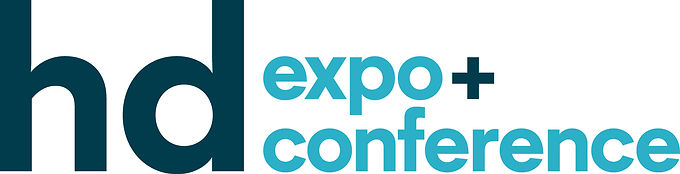 HD Expo & Conference
