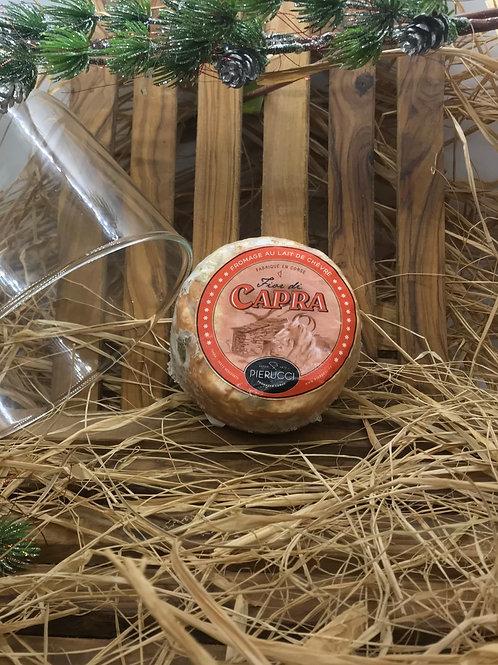 Fior di Capra - Fromage au lait de chèvre