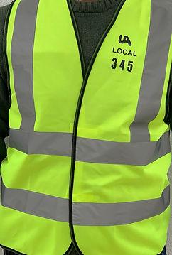 Vest (Front).jpg