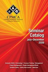 CPMCA-2020-02-Course-Guide-COVER-683x102