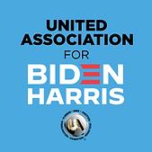 UA-Biden-IG-FB-B.png