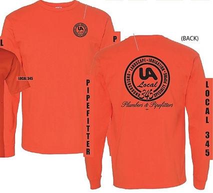 T-shirt LS (Orange).jpg