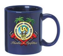 Blue Coffee Mug.jpg