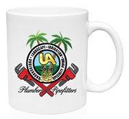 White Coffee Mug.jpg