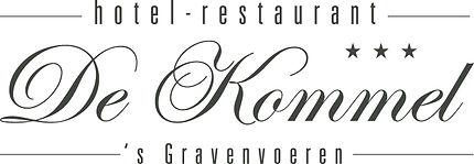 logo_de_kommel_2.jpg
