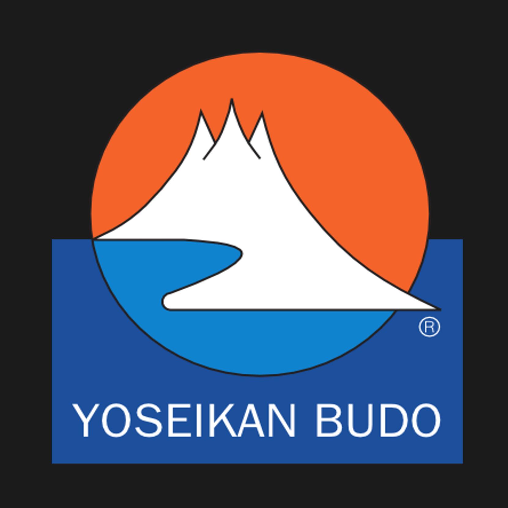 logo yos site