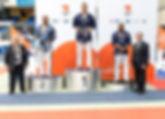 Championnat-France-Yoseikan-Budo-2019-po
