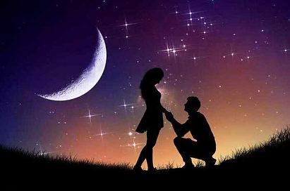 attraction love spell.jpg