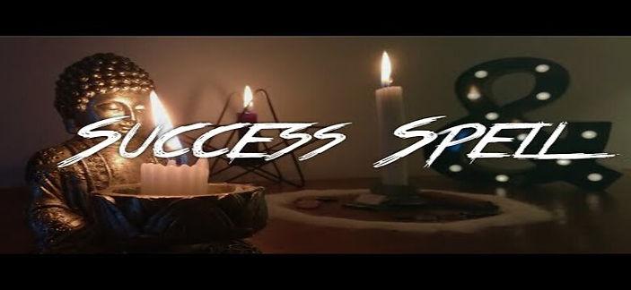success spell.jpg