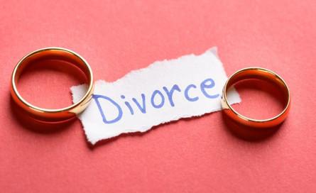 Divorce Spell {Marriage Breakup} | My Real Magick | Spells That Work