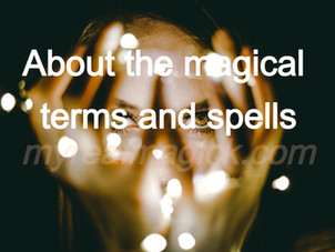 What you must know about Magic