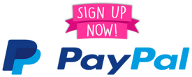 paypal sign up now.png