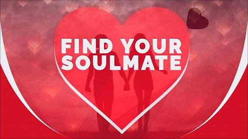 find your soulmate spell.jpg