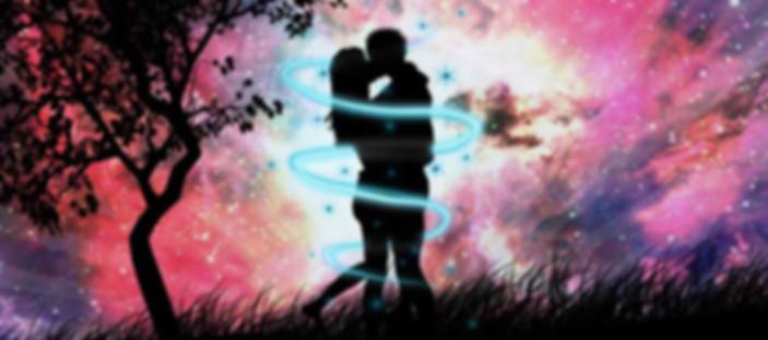 binding love spell.jpg