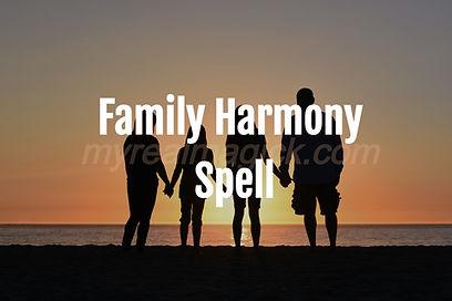 Family Harmony Spell.jpg
