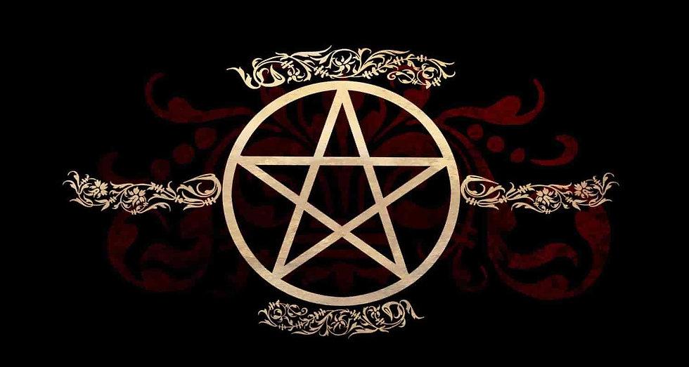 My Real Magick - Magic spells that actua