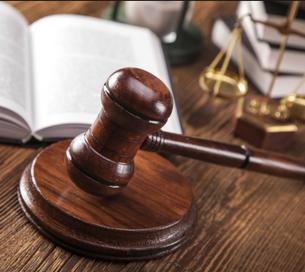 Court Case Spells | My Real Magick | Spells That Work