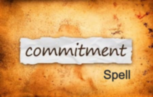 commitment spell.jpg