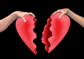 Breakup Spell | My Real Magick | Dark Magic Spells
