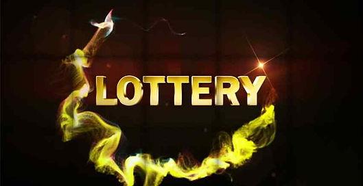 lottery spells.jpg