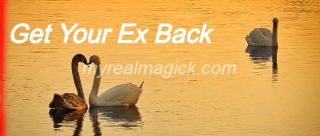 get ex back.jpg