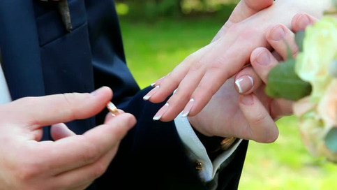 Marriage Proposal Love Spell | My Real Magick | Spells That Work