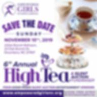 EGNC High Tea - SAVE THE DATE 2019.jpg