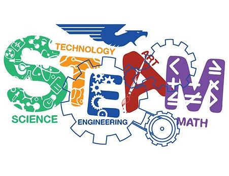 steam logo april 2017.jpg