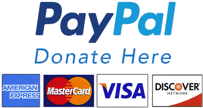 PAYPAL DONATE.png