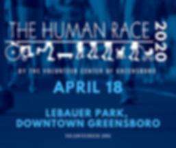 HUMAN RACE 2020 FLIER.png