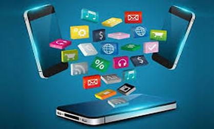 app develop1.png.jpg