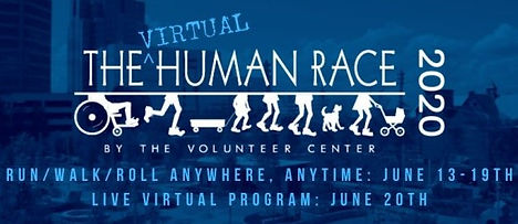 VIRTUAL-Human-race-2020_Facebook--768x38