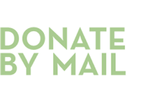 donate by mail.png