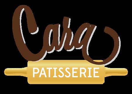 Cara-logo-Final kopie.png