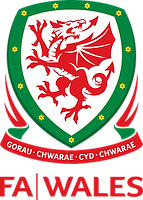 Football_Association_of_Wales_logo_(intr