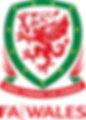 Football_Association_of_Wales_logo_(intr