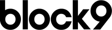 Block9+Logo+(all+black).png