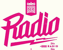 SWN RADIO.jpg