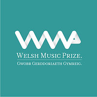 Welsh Music Prize