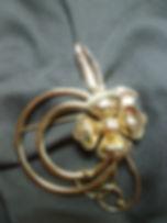 KimberlingCouture Jewelry_1 022.JPG