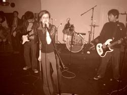 Valentina  - Ciclo NON 2005