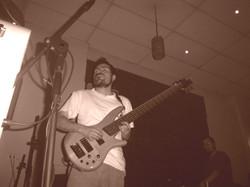 Taller Dejao  - Ciclo NON 2005