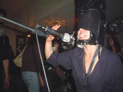 Dayanandrea - Ciclo NON 2005