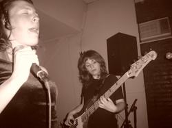 D`mulut - Ciclo NON 2005