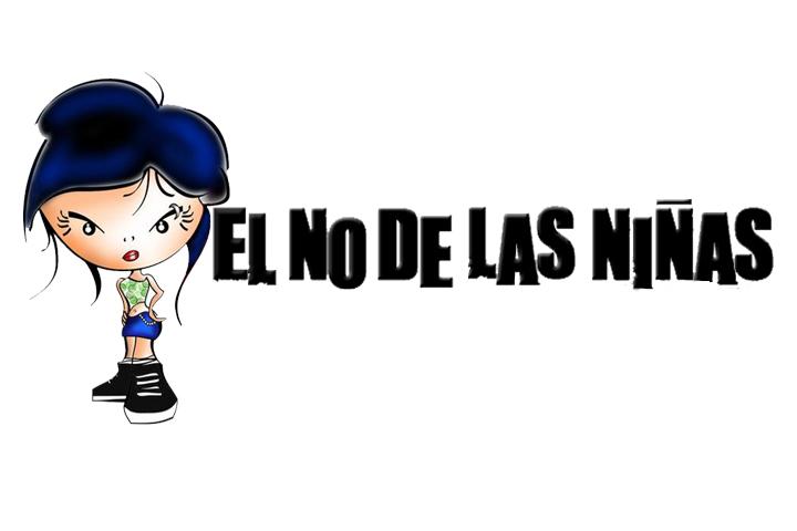 logo NON