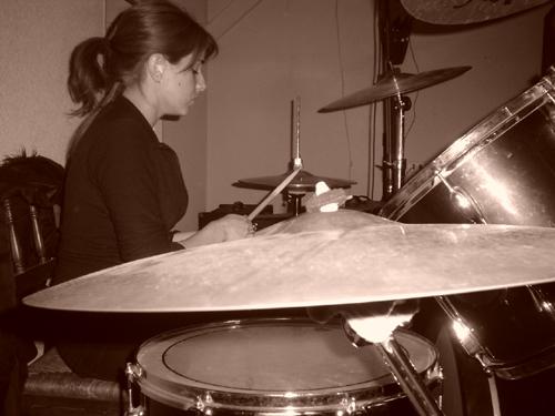 Cajamusica - Ciclo NON 2005